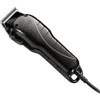 Andis Experience Hair Clipper