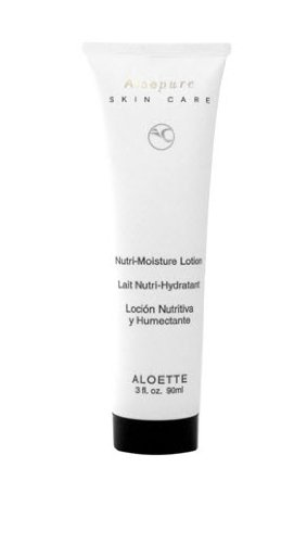 Aloette Skin Care Products