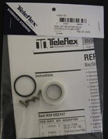 Teleflex HS5147 SEAL KIT FOR BAYSTAR HELM by Teleflex