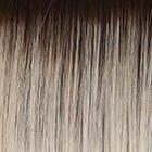 Raquel Welch Haiear Downtime Long And Luscious Hair Wig, ss613 ss Platinum by Hairuwear