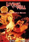 Living Hell: A Japanese Chainsaw Massacre by Sei Hiraizumi