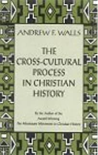 HISTORICAL FOUNDATIONS OF CHRISTIANITY Order essay online cheap european history the spread of christianity