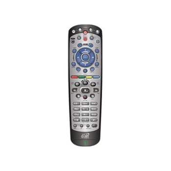 amazon com dish network 20 0 ir tv1 dvr learning remote control rh amazon com dish network programming remote control dish network programming remote control