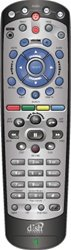 Dish Network 20.0 IR TV1 DVR Learning Remote - Remote Control For Dvr