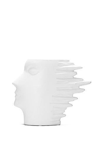 Human Statue - 5