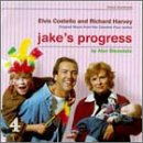 Jake's Progress - Original Music from the Channel Four Series