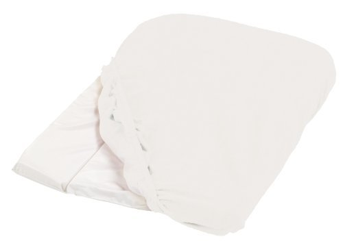 Candide - Unisex Baby Changing Mat Cover by Candide by Candide
