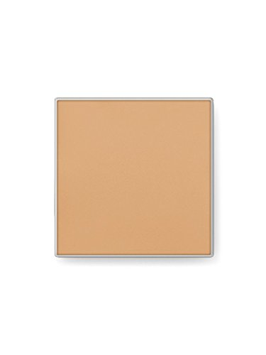 Mary Kay Endless Performance Creme to Powder Foundation Beige 1
