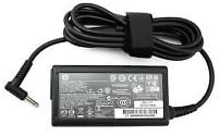 LAPTOP CHARGER FOR HP Pavilion 13-S060SA/LAPTOP CHARGER ADAPTER PLUS CABLE