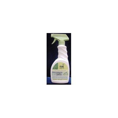 PureAyre Pet Odor Eliminator - 14 oz by PureAyre -