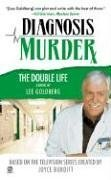 The Double Life 0451219856 Book Cover