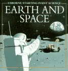 Earth and Space (Starting Point Science)