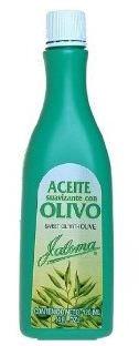 jaloma-sweet-oil-with-olive-4-oz-aceite-suavizante-con-olivo