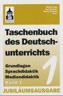 taschenbuch-des-deutschunterrichts-grundfragen-und-praxis-der-sprach-und-literaturdidaktik