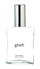 Philosophy Pure Grace Fragrance Spray (Philosophy Pure Grace Spray Fragrance)