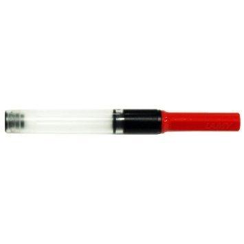 2 X Lamy Refills Converter for Safari, Joy, AL-Star Fountain Pen - LZ24