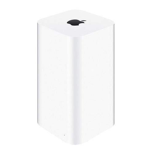 Base Apple Station Extreme Airport (Apple AirPort Time Capsule (2TB Storage))