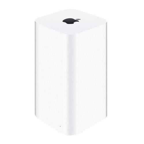 (Apple AirPort Time Capsule (2TB)