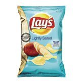 lightly salted fritos - 9