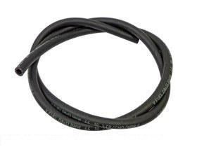 750il Hose Radiator Bmw (BMW (1967-2001) Fuel Hose 8 x 13 mm High Pressure (1 Meter))