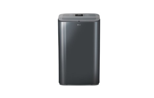 Lg electronics 12 000 btu portable air conditioner with for 20 000 btu window air conditioner