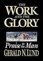 The Work and the Glory, Gerald N. Lund, 1590386655