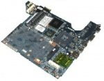 HP Pavilion DV6000 Intel Motherboard 434725-001
