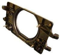 Headlight Mounting Frame Bracket Volvo 240 Left Side 1312620 (16.8.2)1# (Volvo 240 Corner)