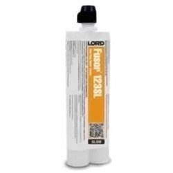 Lord Fusor Non-Sag Seam Sealer (Slow) - 123SL by Lord Fusor
