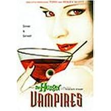 Hunger: Vampires