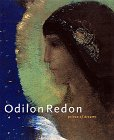 Odilon Redon: Prince of Dreams, 1840-1916