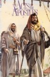 The Acts of the Apostles : Newsprint, White, Ellen G., 0816308454