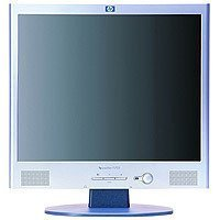 HP PAVILION F1523 MONITOR DRIVERS FOR WINDOWS