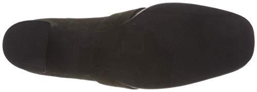 Fashion 34 Bottle Vert Femme Comfort Escarpins Shoes Gabor Ewvq44