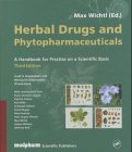 Herbal Drugs and Phytopharmaceuticals : A Handbook for Practice on a Scientific Basis, Bisset, Norman Grainger, 3887631005