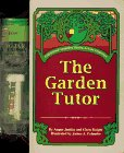 Garden Tutor, Angus Junkin, 0964733196