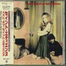 Fairy Tales From Saint Etienne by Import [Generic]