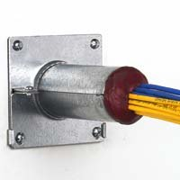 2-inch-split-fire-stop-sleeve-kit