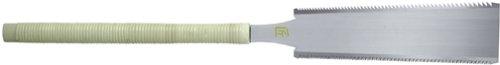 Shark Corp 10-2710 Takumi Ryoba 8-1/4-Inch Super Fine Cut Double Blade Saw (Super Fine Cut Saw)