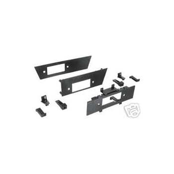 stereo install dash kit nissan pulsar 83 84 85. Black Bedroom Furniture Sets. Home Design Ideas