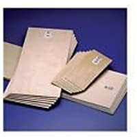 Midwest Products 5241 Birch Plywood, 1/32 x 12 x 24-Inch by Mid-West
