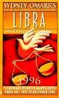 Libra, 1996, Sydney Omarr, 0451184564