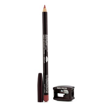 Laura Mercier- Lip Pencil- Baby Lips (0.05 Ounce Lip Definer)