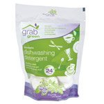 grab-green-automatic-dishwashing-detergents-thyme-with-fig-leaf-pre-measured-pods-24-loads
