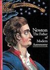 Newton, Jean-Pierre Maury, 0810928353