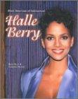 Halle Berry (Black Americans of Achievement) PDF