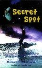 img - for Secret Spot book / textbook / text book