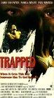Trapped - aka