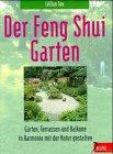 Der Feng Shui Garten