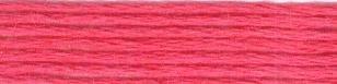 Anchor Sticktwist 6f/ädig 8 m 100 /% BW pink 41